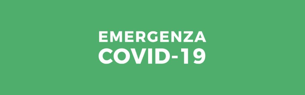 Proroga scadenza documenti di guida (Emergenza Covid-19)